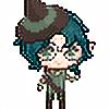 Beatrice9812's avatar