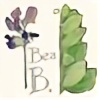 beatricebadams's avatar
