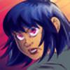 BeatriceElizabeth's avatar
