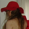 BeatriceIank's avatar