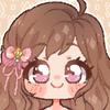 beatricemichelle's avatar