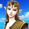 beatricetan21's avatar
