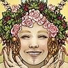 BeatriceTILLIER's avatar