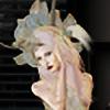 Beatrix-69's avatar