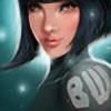 Beatrix-White's avatar