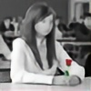 Beatrix15's avatar