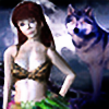 beatrix73's avatar