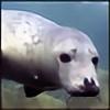 Beatrix87's avatar
