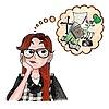 BeatrixBonnie's avatar