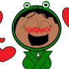 beatrixflavis's avatar