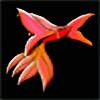 BeatrixSardonyx's avatar