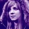BeatrixVervin's avatar