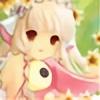 Beatriz13's avatar
