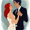 Beatriz1313's avatar