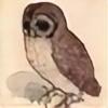 BeatrizAlbano's avatar