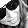 BeatrizBelbut's avatar