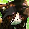 beatrizc53's avatar