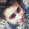 beatrizdmca's avatar