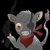 beatrizlm's avatar