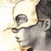BeatrizMartinVidal's avatar
