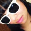 beatrizrs's avatar