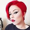 BeatrizTiny's avatar
