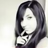 beatryce1's avatar