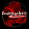BeatryczeArt's avatar