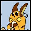 beats0me's avatar