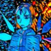 BeatsbyCossack's avatar
