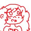 BeatsFbi's avatar