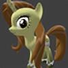 Beatunia's avatar