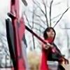 beatus-artifex's avatar
