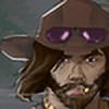 BeatusCineris's avatar