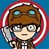 Beatz75's avatar
