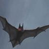Beatzekatze's avatar