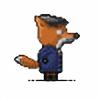 beatZeus's avatar