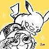 beatzmrl's avatar