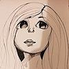 Beau-K-W's avatar
