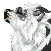 Beau-tifullyWritten's avatar