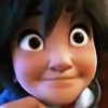 beau0's avatar