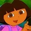 beau99's avatar
