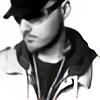 beaubaphat's avatar