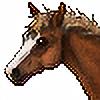beaublanc's avatar