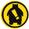 BeauChen's avatar