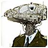 beaucoupzero's avatar