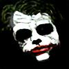 beaudelaireinbraille's avatar