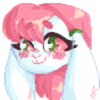 Beaudicea's avatar