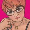 BeauFinch's avatar