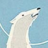 beauhaus's avatar
